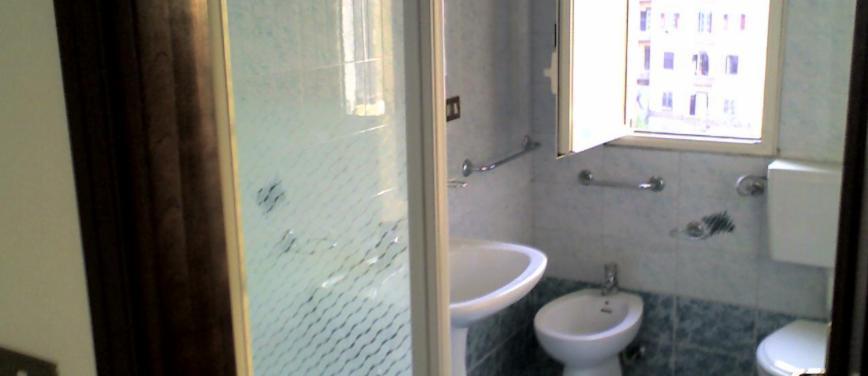 Appartamento in Affitto a Palermo (Palermo) - Rif: 27292 - foto 14