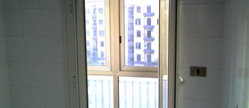 Appartamento in Affitto a Palermo (Palermo) - Rif: 27292 - foto 15
