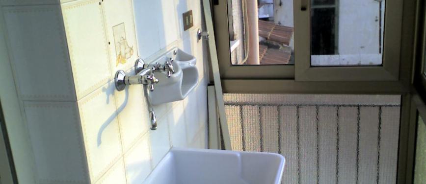 Appartamento in Affitto a Palermo (Palermo) - Rif: 27292 - foto 16