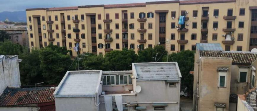 Appartamento in Affitto a Palermo (Palermo) - Rif: 27292 - foto 21