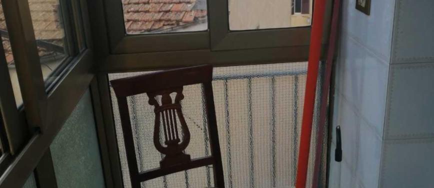 Appartamento in Affitto a Palermo (Palermo) - Rif: 27292 - foto 22