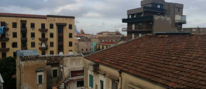 Appartamento in Affitto a Palermo (Palermo) - Rif: 27292 - foto 23