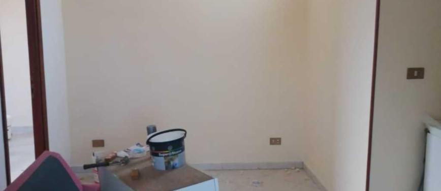 Appartamento in Affitto a Palermo (Palermo) - Rif: 27292 - foto 24