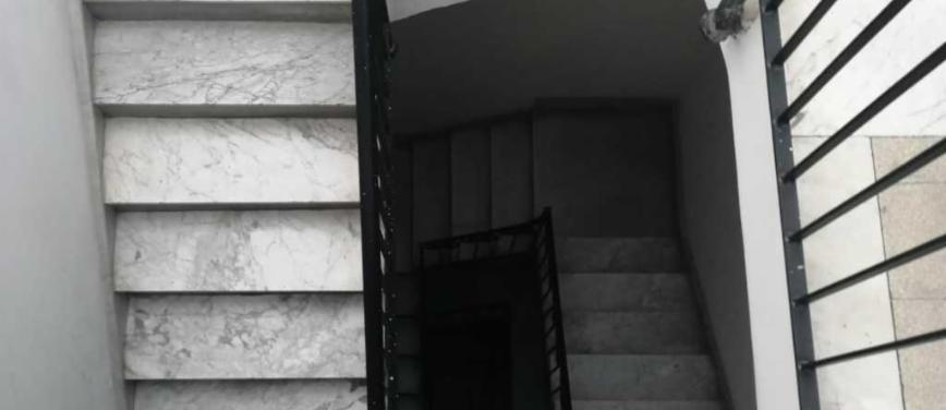 Appartamento in Affitto a Palermo (Palermo) - Rif: 27292 - foto 25