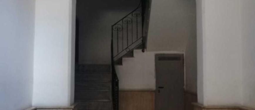 Appartamento in Affitto a Palermo (Palermo) - Rif: 27292 - foto 26