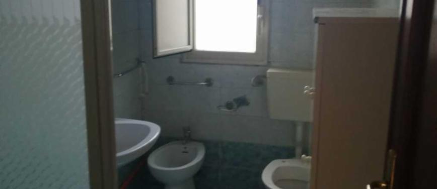 Appartamento in Affitto a Palermo (Palermo) - Rif: 27292 - foto 28