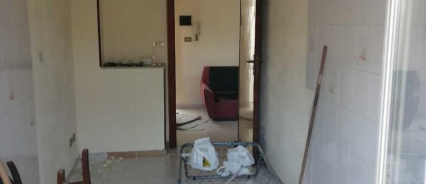 Appartamento in Affitto a Palermo (Palermo) - Rif: 27292 - foto 29