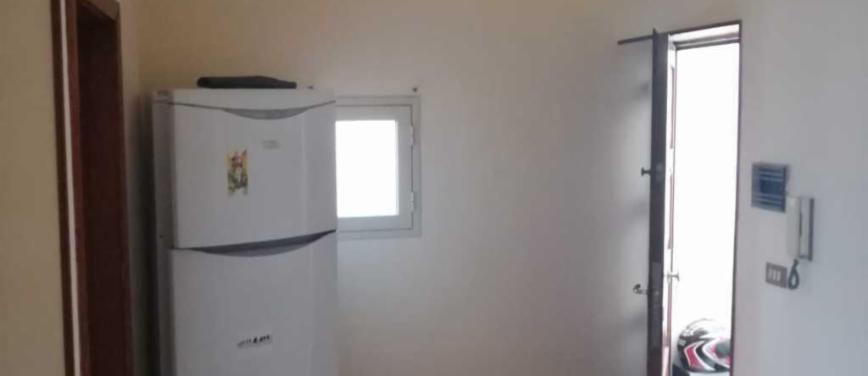 Appartamento in Affitto a Palermo (Palermo) - Rif: 27292 - foto 30