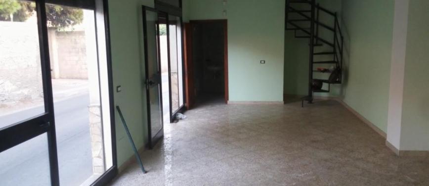 Negozio in Affitto a Palermo (Palermo) - Rif: 27293 - foto 3
