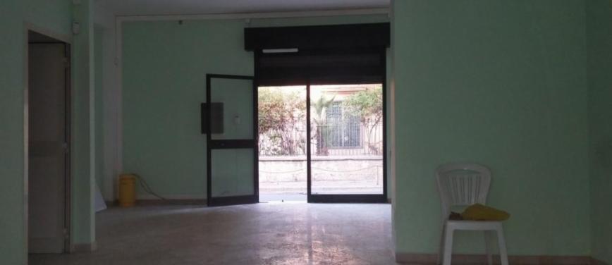 Negozio in Affitto a Palermo (Palermo) - Rif: 27293 - foto 5