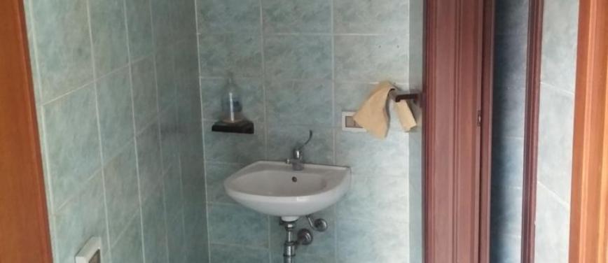 Negozio in Affitto a Palermo (Palermo) - Rif: 27293 - foto 6