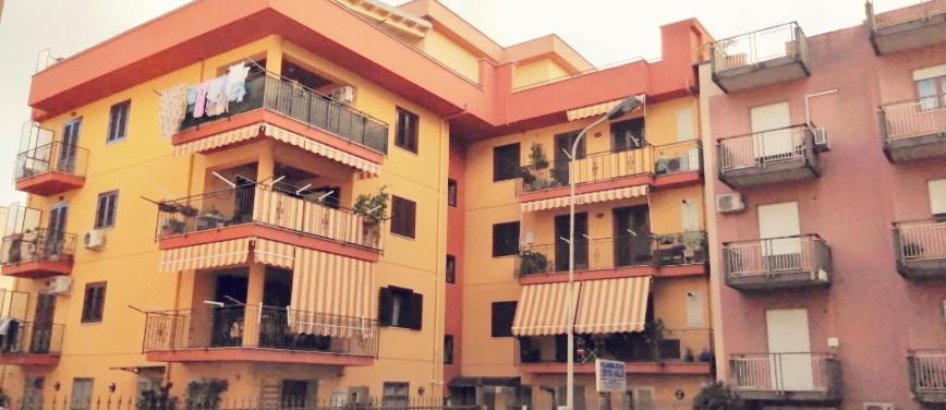 Appartamento in Vendita a Misilmeri (Palermo) - Rif: 27297 - foto 2