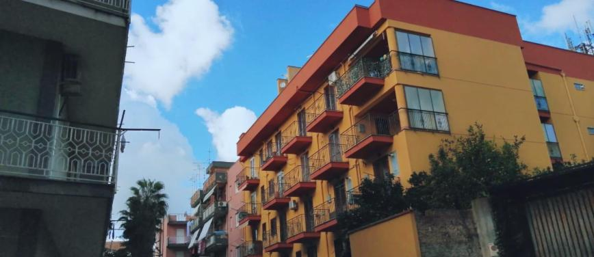 Appartamento in Vendita a Misilmeri (Palermo) - Rif: 27297 - foto 4