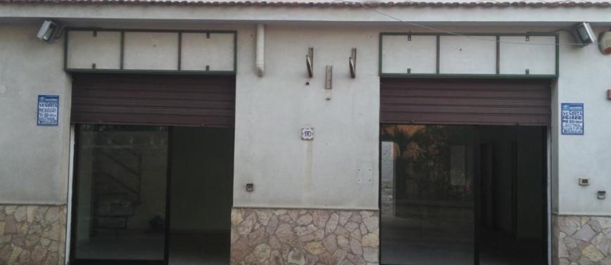 Negozio in Affitto a Palermo (Palermo) - Rif: 27293 - foto 12