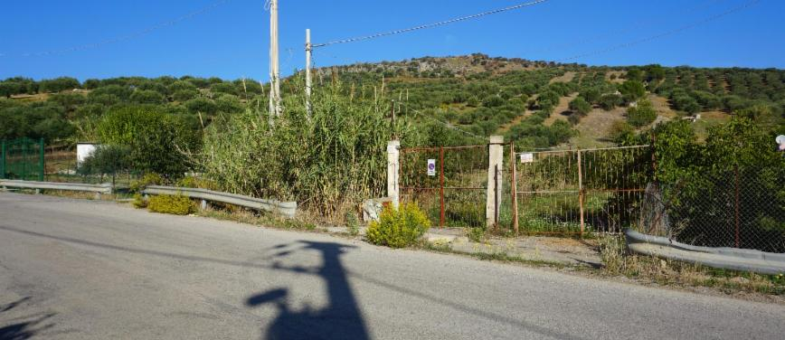 Terreno agricolo in Vendita a Bagheria (Palermo) - Rif: 27309 - foto 1