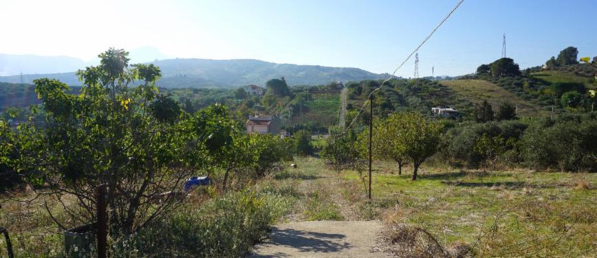Terreno agricolo in Vendita a Bagheria (Palermo) - Rif: 27309 - foto 4