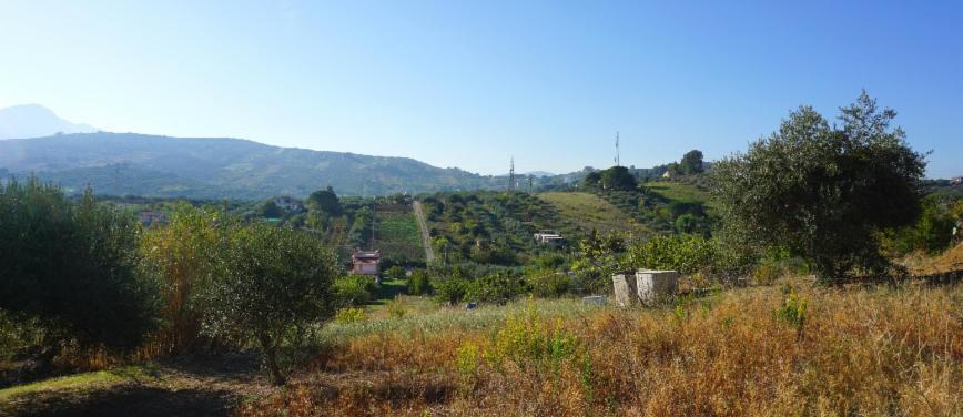 Terreno agricolo in Vendita a Bagheria (Palermo) - Rif: 27309 - foto 10