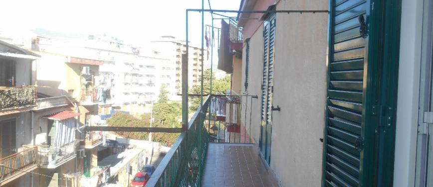Appartamento in Vendita a Palermo (Palermo) - Rif: 27313 - foto 1
