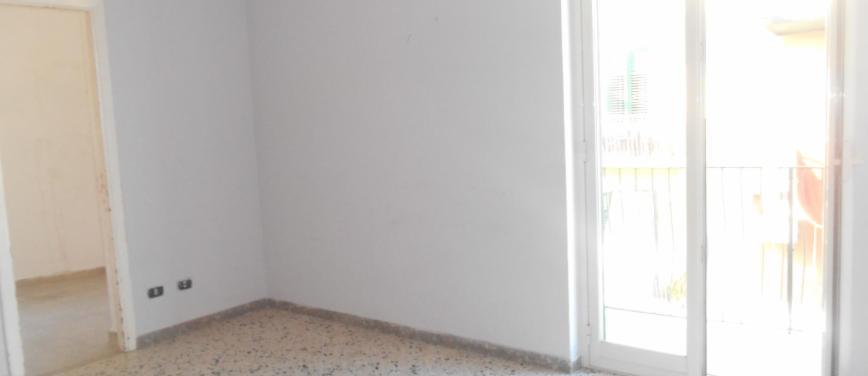 Appartamento in Vendita a Palermo (Palermo) - Rif: 27313 - foto 3