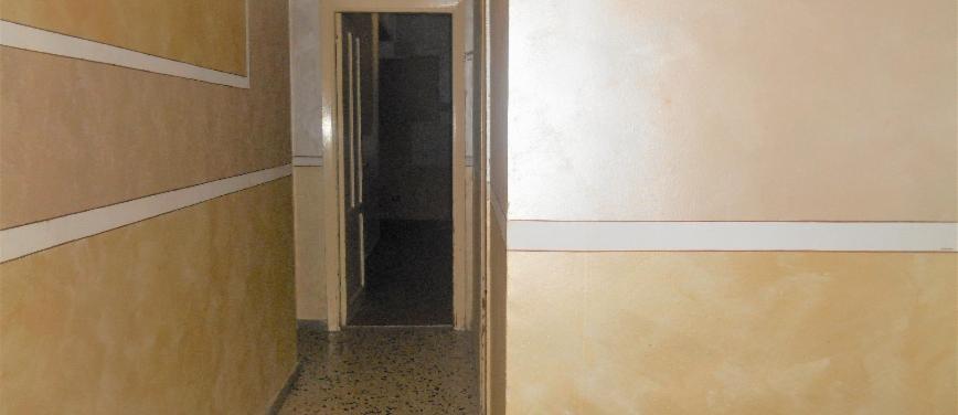 Appartamento in Vendita a Palermo (Palermo) - Rif: 27313 - foto 4