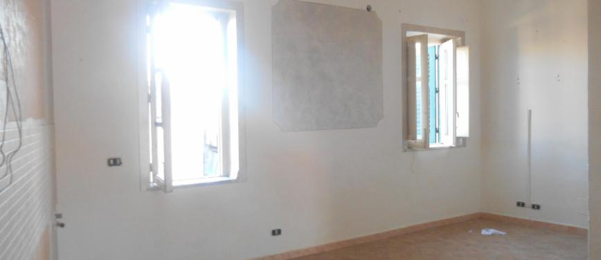 Appartamento in Vendita a Palermo (Palermo) - Rif: 27313 - foto 6