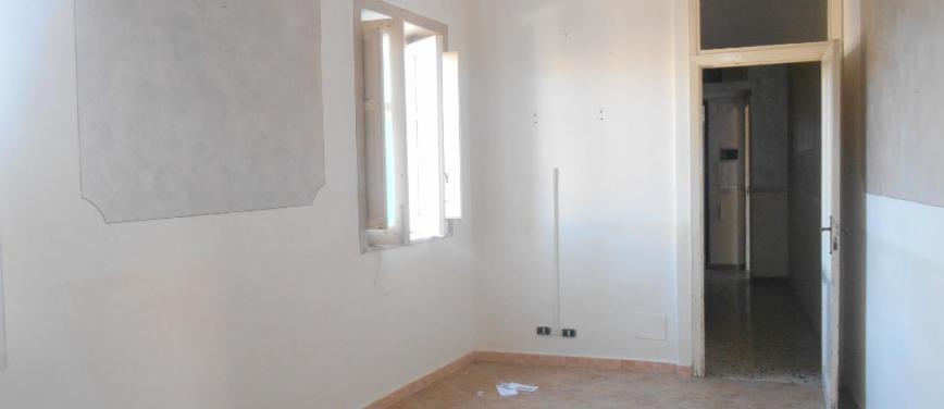 Appartamento in Vendita a Palermo (Palermo) - Rif: 27313 - foto 7