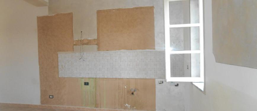 Appartamento in Vendita a Palermo (Palermo) - Rif: 27313 - foto 9