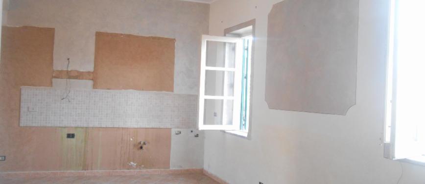 Appartamento in Vendita a Palermo (Palermo) - Rif: 27313 - foto 10