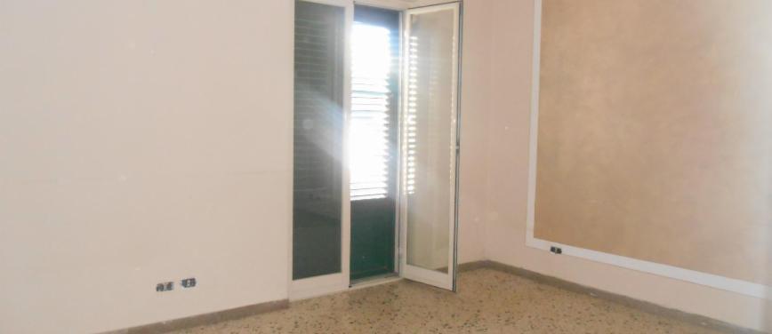 Appartamento in Vendita a Palermo (Palermo) - Rif: 27313 - foto 11