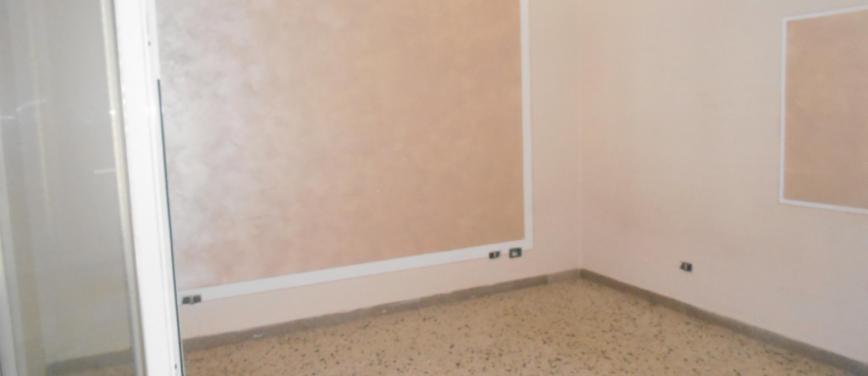 Appartamento in Vendita a Palermo (Palermo) - Rif: 27313 - foto 12
