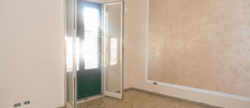 Appartamento in Vendita a Palermo (Palermo) - Rif: 27313 - foto 13
