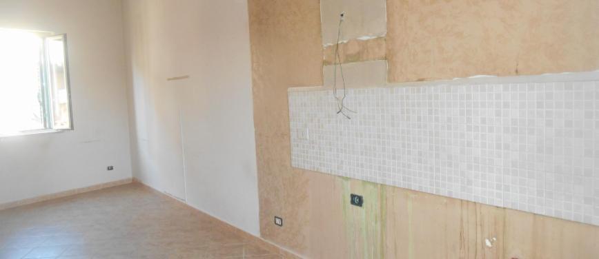 Appartamento in Vendita a Palermo (Palermo) - Rif: 27313 - foto 16