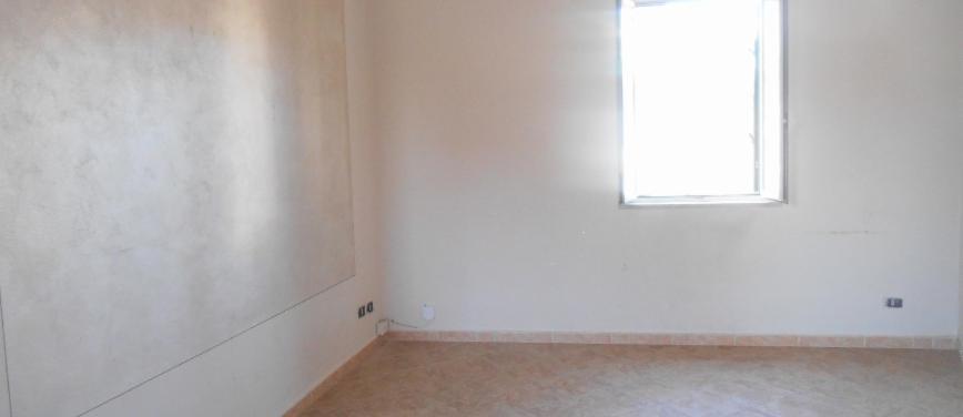 Appartamento in Vendita a Palermo (Palermo) - Rif: 27313 - foto 17