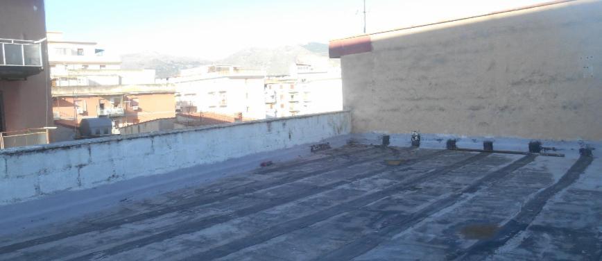 Appartamento in Vendita a Palermo (Palermo) - Rif: 27313 - foto 18