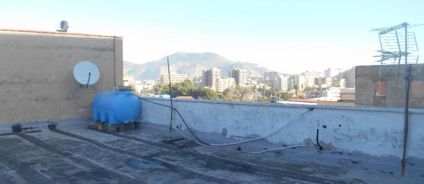 Appartamento in Vendita a Palermo (Palermo) - Rif: 27313 - foto 19
