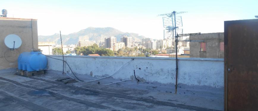 Appartamento in Vendita a Palermo (Palermo) - Rif: 27313 - foto 20