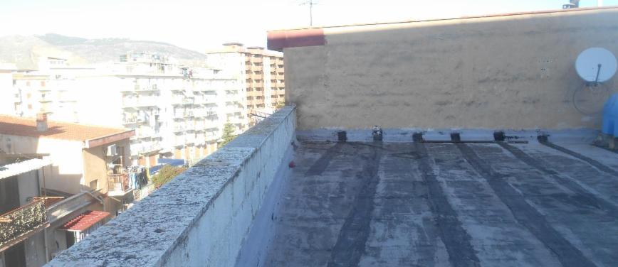 Appartamento in Vendita a Palermo (Palermo) - Rif: 27313 - foto 21