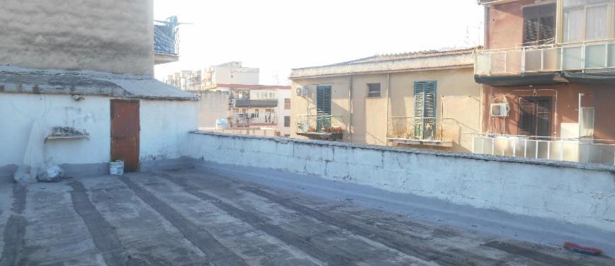 Appartamento in Vendita a Palermo (Palermo) - Rif: 27313 - foto 22