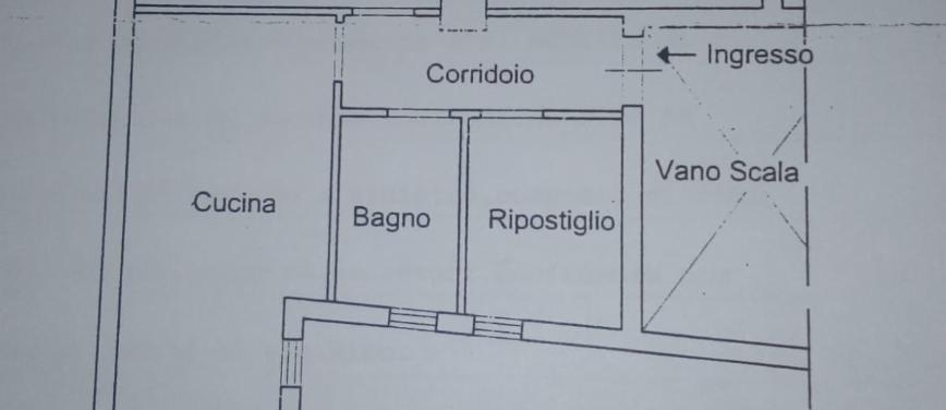 Appartamento in Vendita a Palermo (Palermo) - Rif: 27314 - foto 1