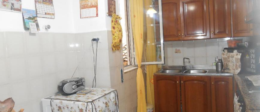 Appartamento in Vendita a Palermo (Palermo) - Rif: 27314 - foto 2