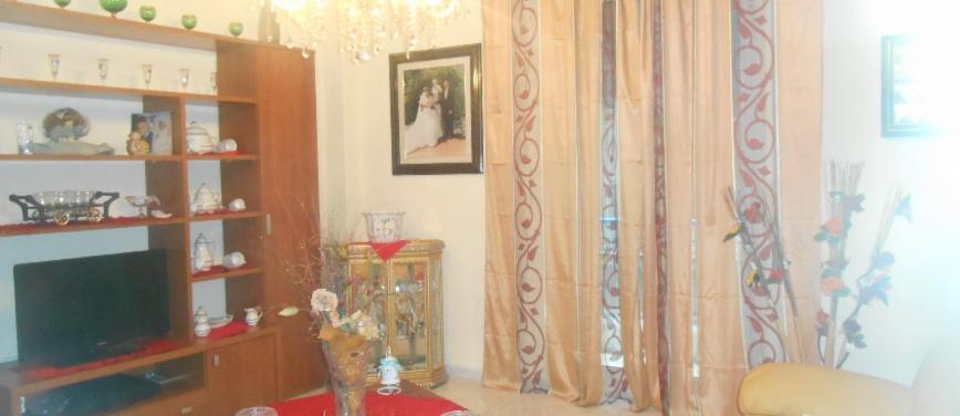 Appartamento in Vendita a Palermo (Palermo) - Rif: 27314 - foto 3