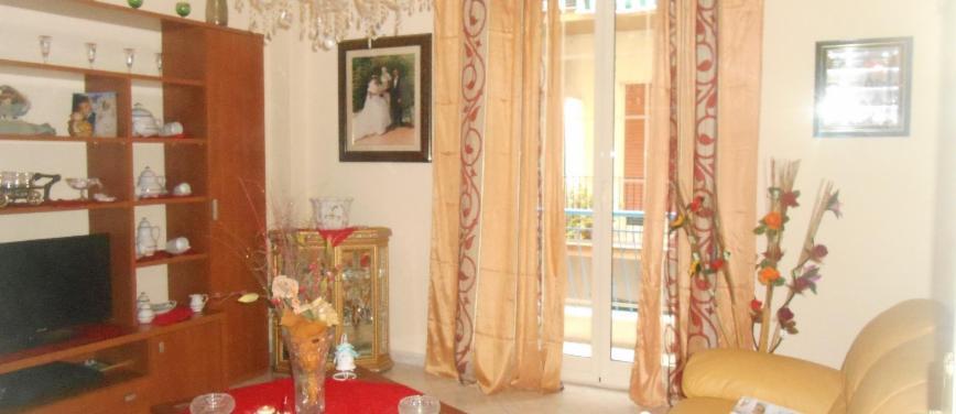 Appartamento in Vendita a Palermo (Palermo) - Rif: 27314 - foto 4