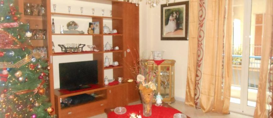 Appartamento in Vendita a Palermo (Palermo) - Rif: 27314 - foto 5