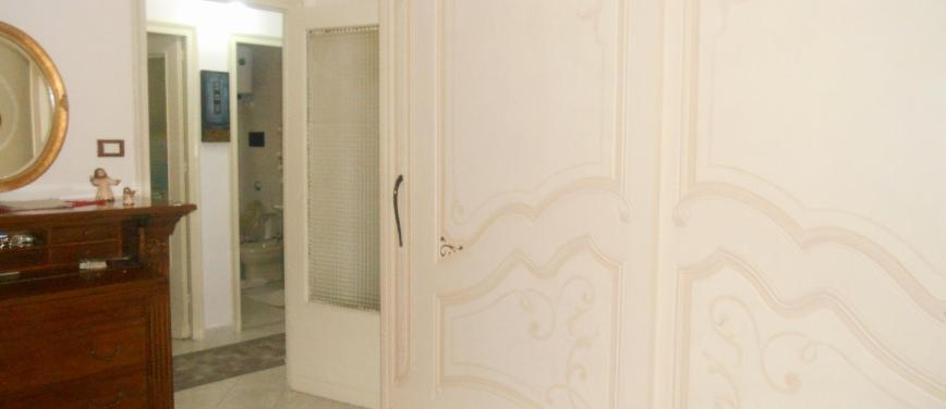Appartamento in Vendita a Palermo (Palermo) - Rif: 27314 - foto 7