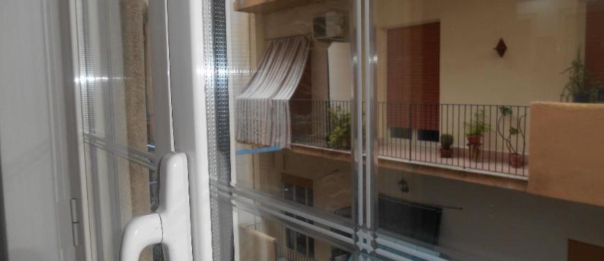 Appartamento in Vendita a Palermo (Palermo) - Rif: 27314 - foto 8