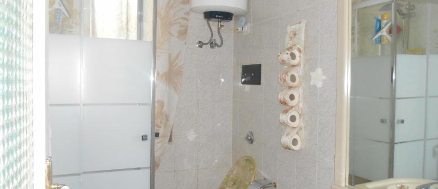 Appartamento in Vendita a Palermo (Palermo) - Rif: 27314 - foto 10