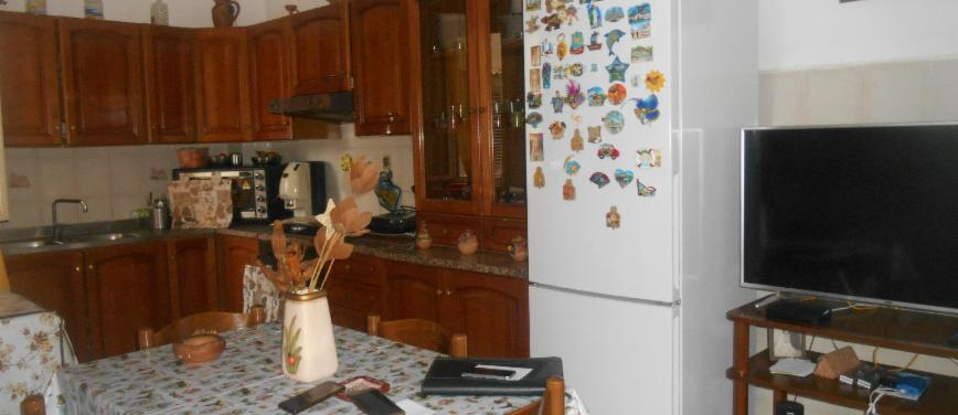 Appartamento in Vendita a Palermo (Palermo) - Rif: 27314 - foto 12
