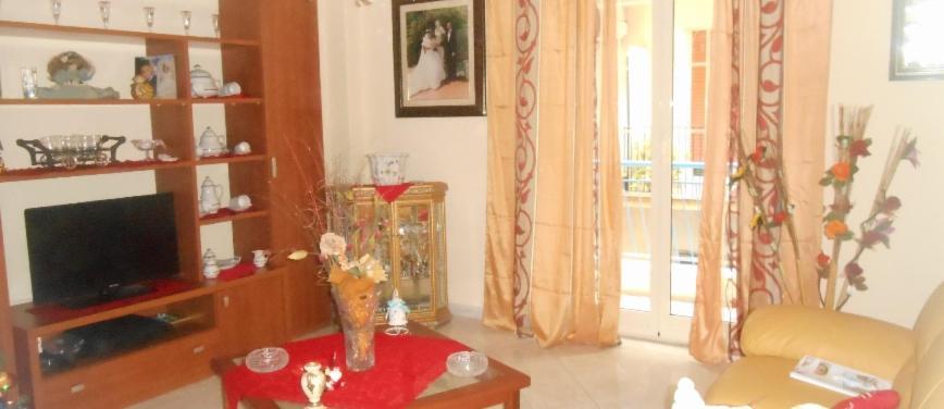 Appartamento in Vendita a Palermo (Palermo) - Rif: 27314 - foto 15