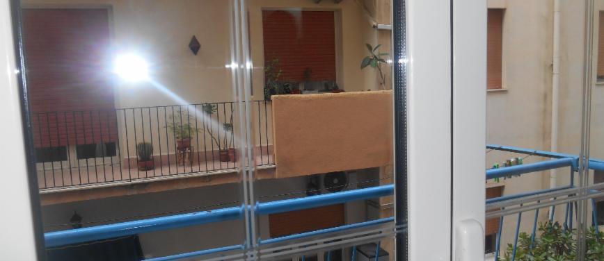 Appartamento in Vendita a Palermo (Palermo) - Rif: 27314 - foto 16