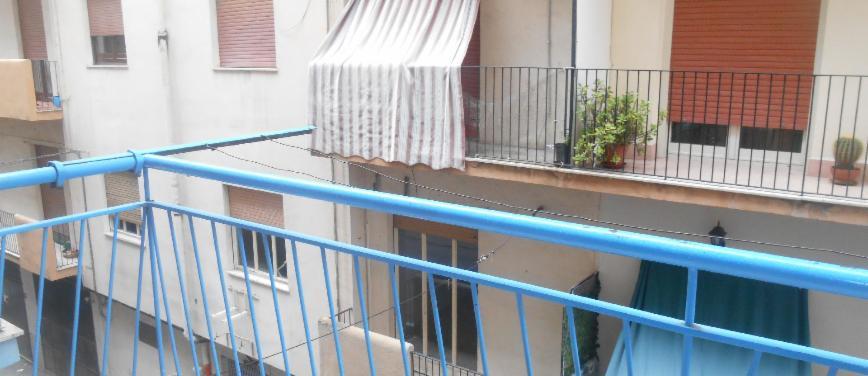 Appartamento in Vendita a Palermo (Palermo) - Rif: 27314 - foto 17